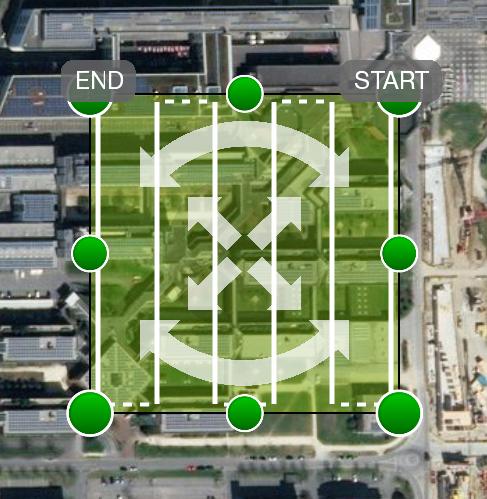 grid_image.PNG