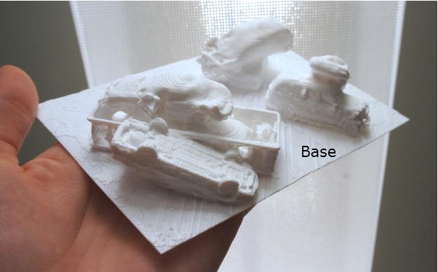 Base_3D_printing.png