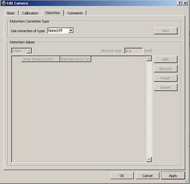 internalParameters3.png