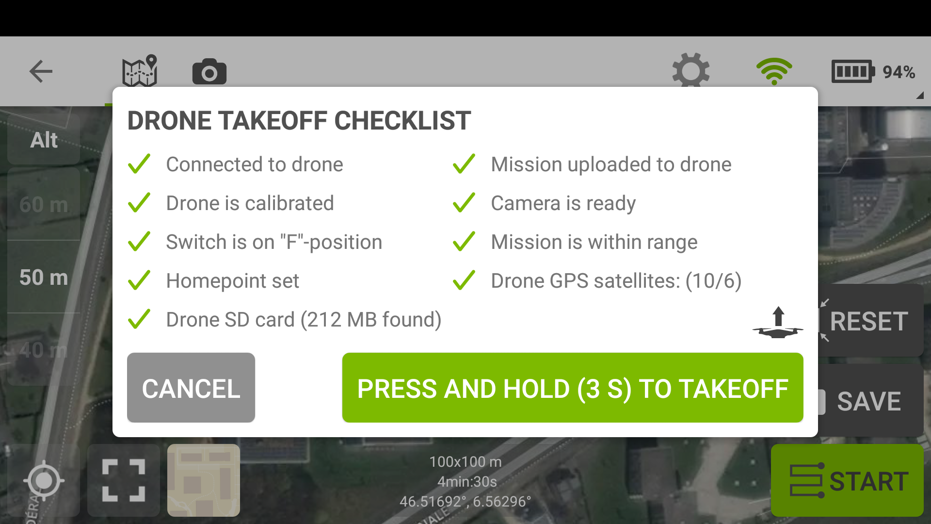 wizard_takeoff_checklist.png
