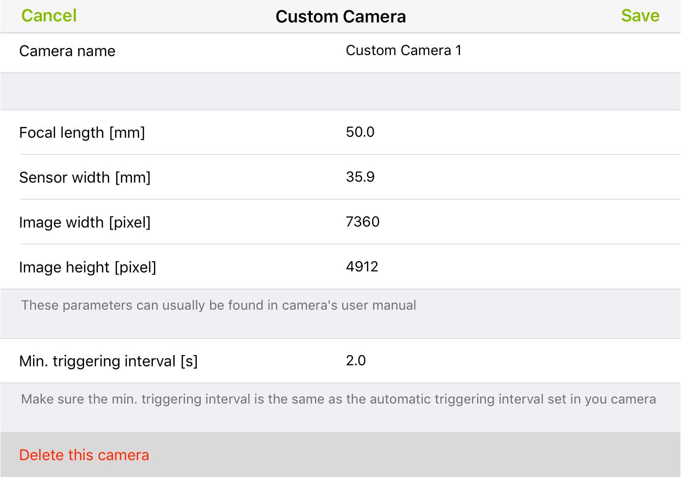 custom_camera.jpg