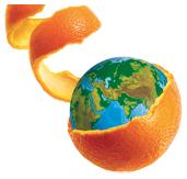 crs_orange.png