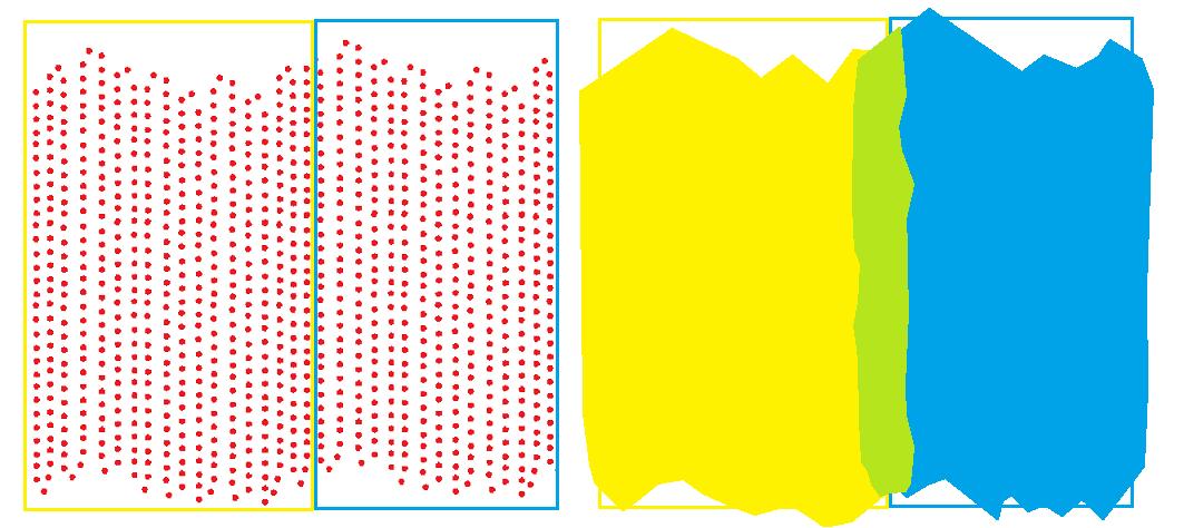 Grid_both.png