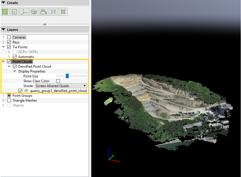 point_cloud_display.png