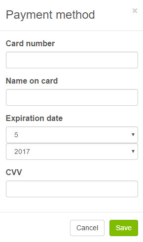 payment_method.jpg
