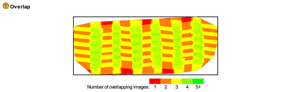 overlap_QR_stripes.png