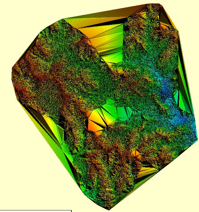 DSM_big_Triangles.jpg