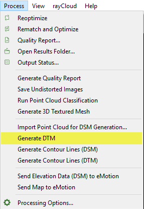 Generate_DTM.png
