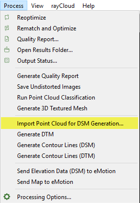 Import_Point_Cloud.png