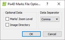 Mtp File