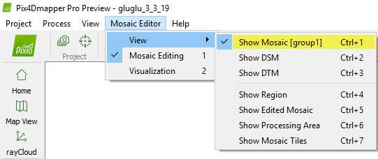 mosaic_view2.jpg
