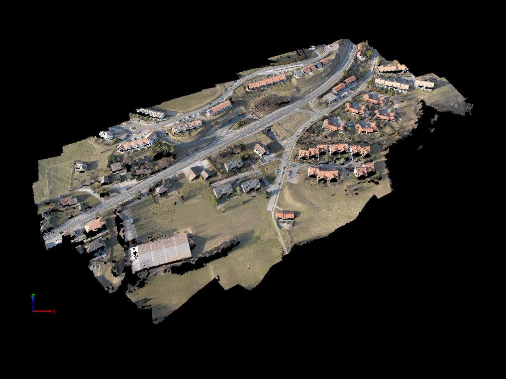 cadastre_point_cloud.png