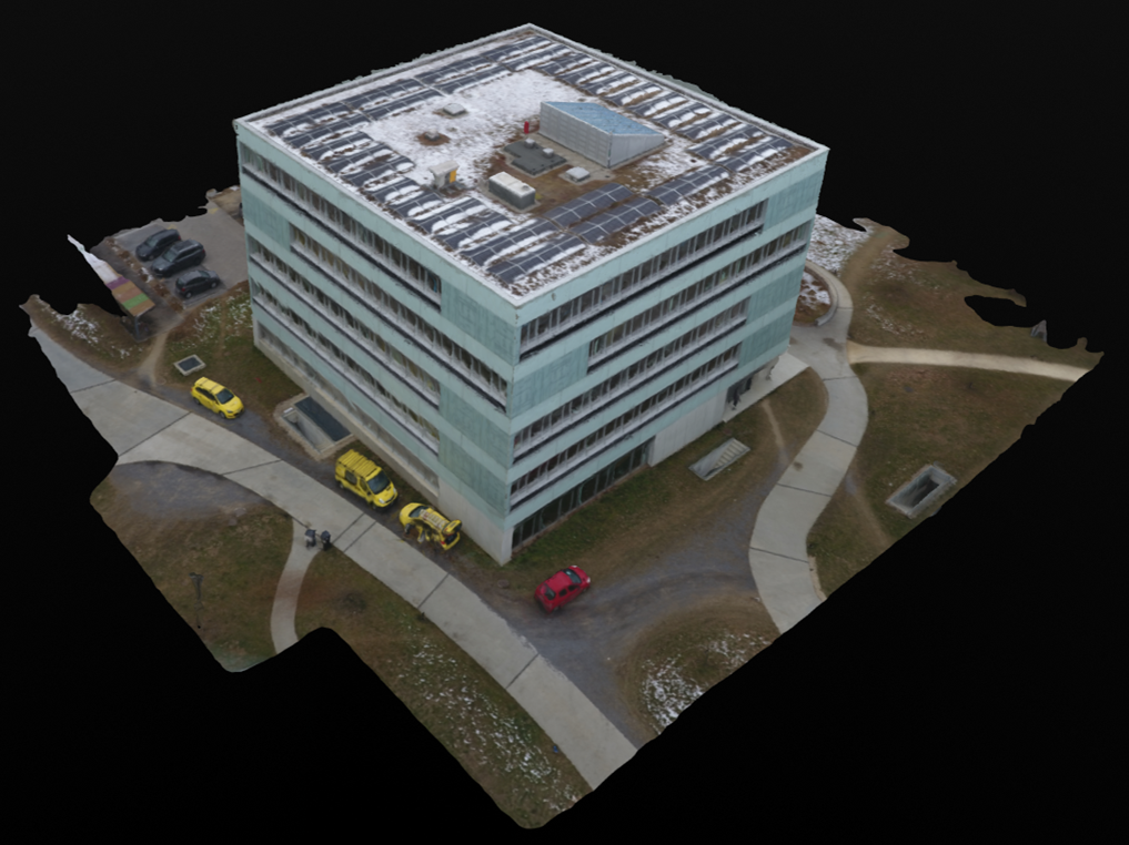 DJI_office_building_cover.png