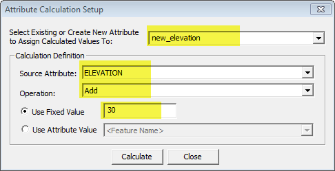 globalmapper_attribute_calculation.png