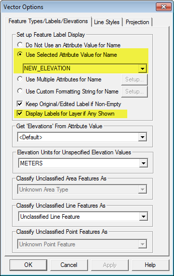 globalmapper_vector_options.png