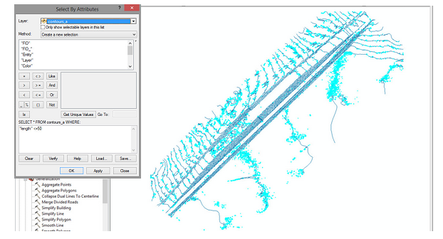 arcgis_select_by_attribute_contours.png
