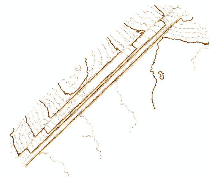 arcgis_symbol_contours.png