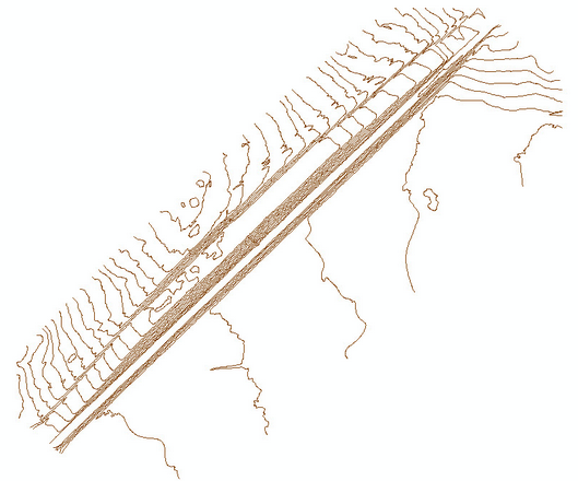 arcgis_smooth_lines.png