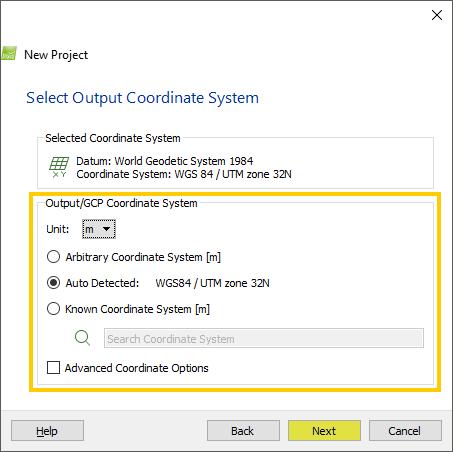 newProject_selectOutputCoordinateSystem.png