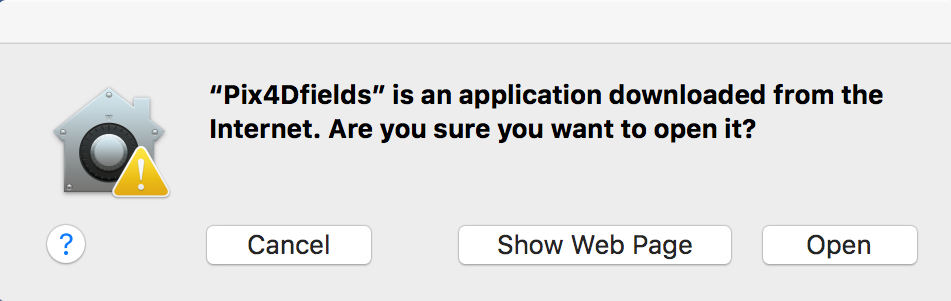 field_mac_prompt.png