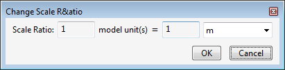 3dpdf_select_units.png