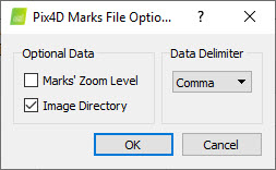 Pix4Dmapper_export_marks.jpg