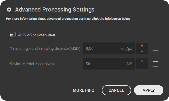advanced_processing_settings_round.png