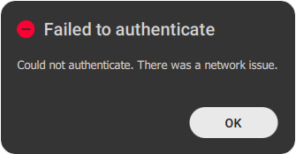 failed_to_authenticate_round.jpg