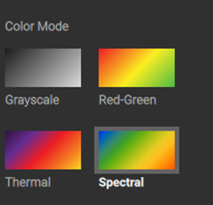 colorotherindices.png