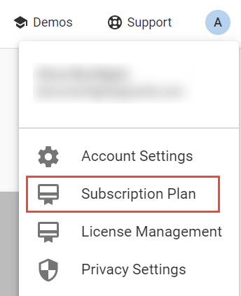 subscription_plan.png