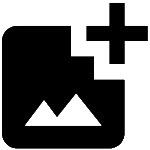 Pix4Dmatic_add_images.jpg