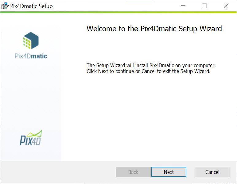 Pix4Dmatic_setup_wizard.jpg