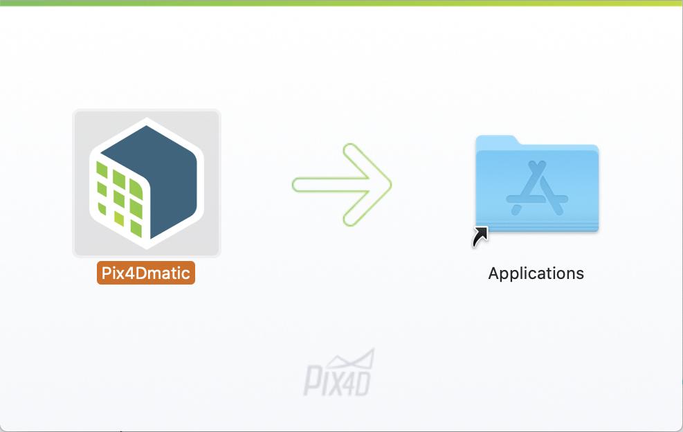 Pix4Dmatic_install.png