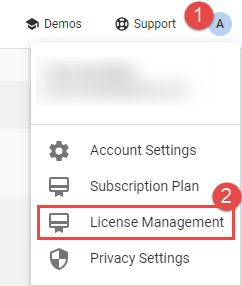 license_management.png