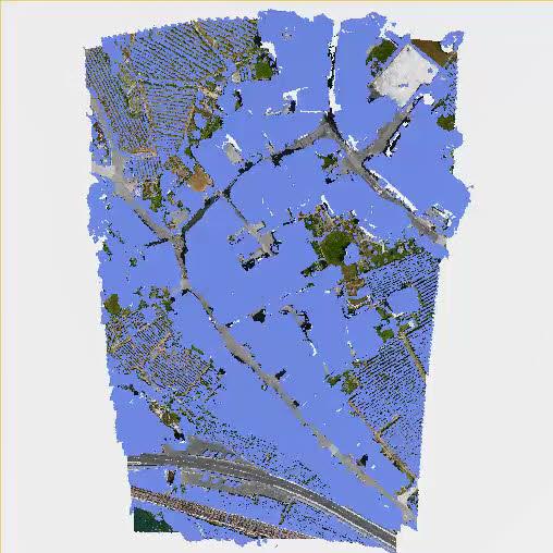Pix4Dsurvey_6_terrain_RGB_non-terrain_mono.jpg