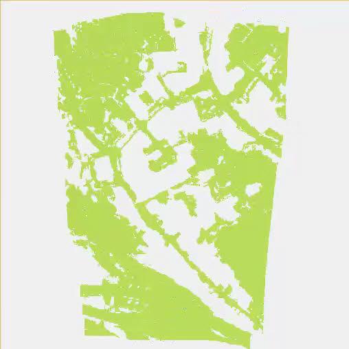 Pix4Dsurvey_2_terrain_mono.jpg