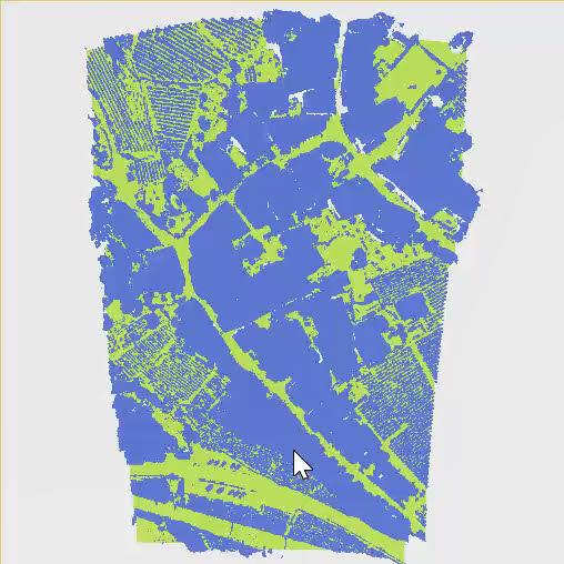Pix4Dsurvey_1_terrain_non-terrain_mono.jpg