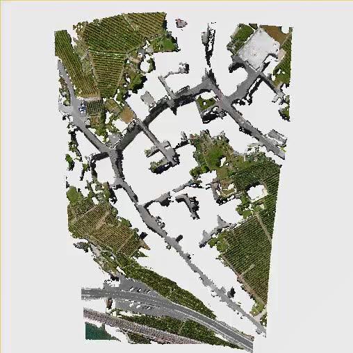 Pix4Dsurvey_7_terrain_RGB_non-terrain.jpg
