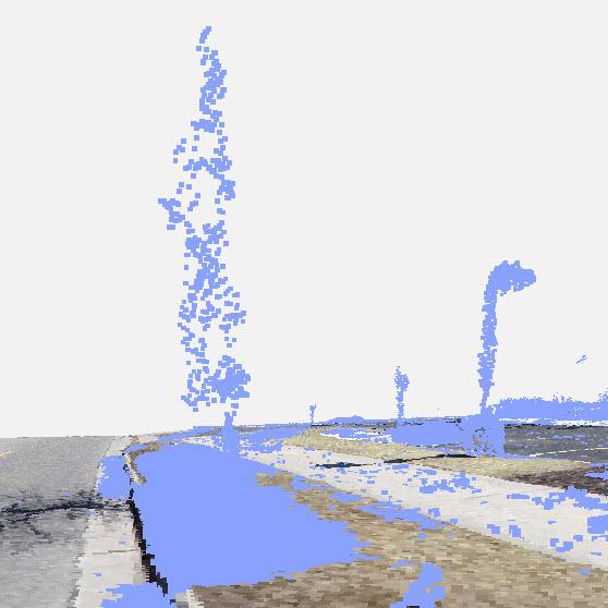 Pix4Dsurvey_above_ground_treshold_01.jpg