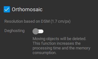 PIX4Dmatic_deghosting_dialog.png