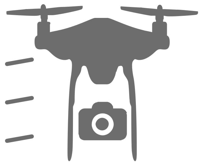 Dji Sdk Tutorial